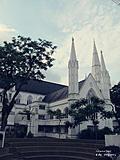 一个人三个城市的微旅行-新 SIN 加 GA 坡 PORE