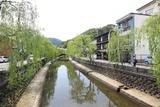 城崎温泉--体验日本浴衣温泉文化