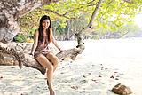 新加坡的后花园 - 民丹岛度假村(Bintan Resort) 无敌海景