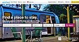 所谓真正的民宿 - Airbnb网站使用优缺点分享
