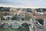 【意大利】8个也许去过罗马都不一定知道的事