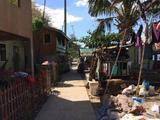 通往菲律宾Anilao的单行道