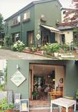 用一段旅行庆祝生日:日本軽井沢遊记