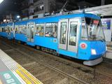东京东急世田谷线散策