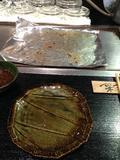 来一场顶级神户牛肉的味觉之旅吧!!