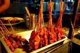 ⌈马来西亚⌋ 沙巴上菜 - 富源茶室、佑记茶室、旧街场咖啡、码头小吃