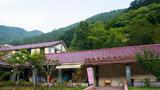 武陵之美 雪山圣棱 台湾最高湖泊 翠池