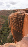 澳洲Uluru+Sydney 15天8050公里开车自助游