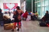 【環遊世界第一站】携手展開新旅程﹏中國新疆