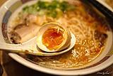 日本關西拉麵名店精選,貪吃之旅特輯!