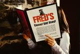 [ 纽约好食 ] Fred's|邻里的早午餐