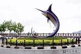 ⌈马来西亚⌋ 月在异乡圆-中秋快闪36H Part 1 @ 沙巴(亚庇)/Sabah, Kota Kinabalu
