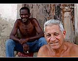 [古巴系列-01] 令人又爱又恨的古巴人