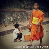 [老挝][龙坡邦] 同一个早晨,不一样的风景。