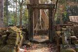那些年,追过的世界遗产-东南亚