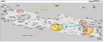 3天印尼Bromo火山和Borobodur 2大奇景交通攻略--Bromo篇