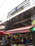 传统菜市场,就是韩国生活的缩影:新堂站首尔中央市场