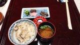 秀水園晚餐6