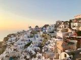 一个月环游欧洲7国之...