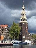 阿姆斯特丹蒙特班斯...