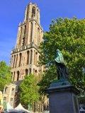 烏特勒支聖馬丁教堂