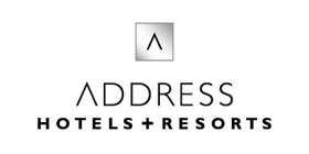 Address Hotels + Resorts優惠