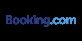 Booking.com优惠