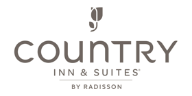 丽怡酒店Country Inn & Suites by Radisson优惠