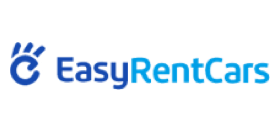 Easy Rent Cars優惠