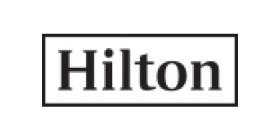 Hilton优惠