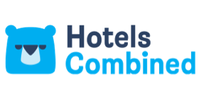 HotelsCombined优惠