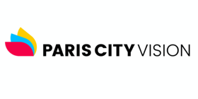 PARIS City VISION優惠