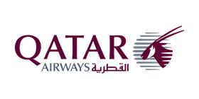 卡塔尔航空优惠