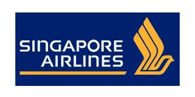 新加坡航空优惠