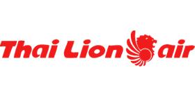 泰国狮子航空优惠