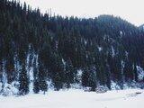 @ Kazakhstan 哈薩克斯坦:最困難的時刻遇上最美麗的K...