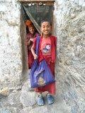 失落的山谷--Zanskar