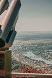 德國海德堡|不去後悔,十大推薦必去景點!
