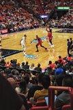 飞去迈阿密观战D-Wade在NBA的最后一季/购票教学x观战...