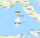 美丽的悬崖之城:科西嘉岛博尼法西奥(海陆观光全攻略)