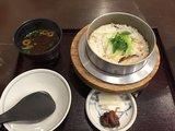 大阪美食》大阪必吃美食懶人包,天下廚房吃透透