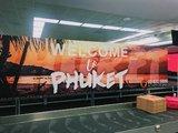 【普吉島終極懶人包】出發泰國普吉島前你應該知道的十...