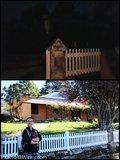 亞瑟港 Port Arthur:澳洲鬧鬼的世界遺產