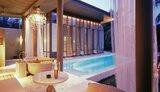 【普吉島住宿】私人泳池villa五星級奢華享受-SALA ...