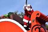 2019在愛爾蘭找聖誕老公公玩耍吧!
