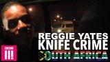 【南非】非洲最美的城市 Cape Town 開普敦