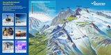 [奥地利 自驾] – 哈修塔特Hallstatt、 达克斯坦山冰...