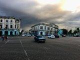 『在古巴,我好嗎?』25日花費、民宿推薦、景點交通與...
