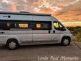 露營車旅行生活--大家最常問的問題