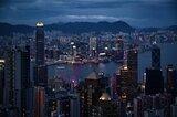 [香港摄影好去处] 14个本地摄影师最喜爱的打卡胜地